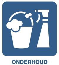 ONDERHOUD