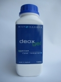 Bilt Hamber : Deox Gel