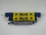 FuelCat  (IL8)