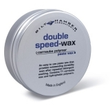 Bilt Hamber : Double Speed Wax