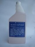 Bilt Hamber : Auto Wheel 1L
