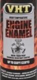 Engine  GIETIJZER - tot 288°C