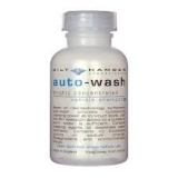 Bilt Hamber : Auto Wash shampoo
