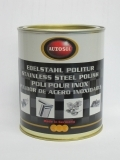 Autosol inox (RVS) polish 750ml